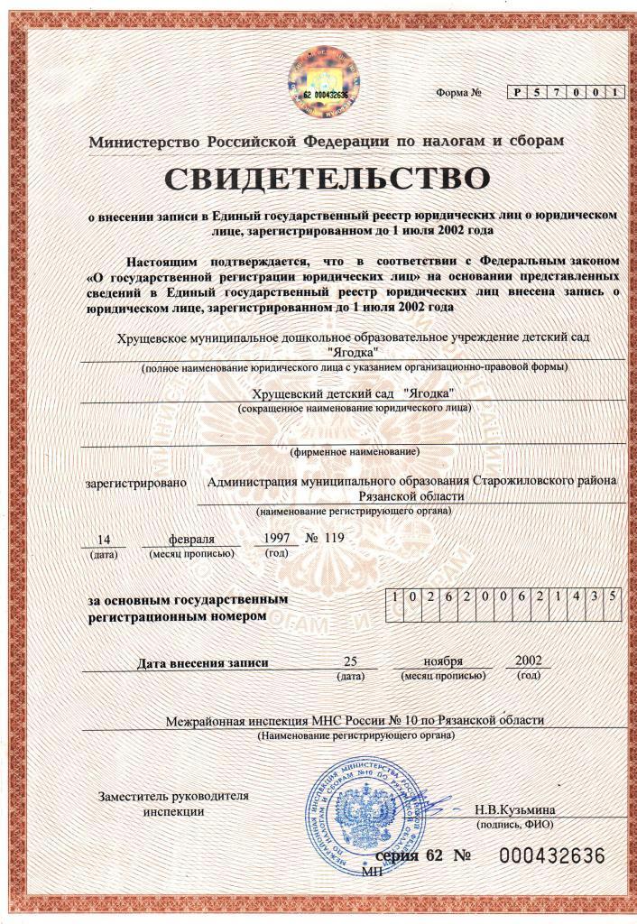 Красный диплом в школе сколько четверок допускается Москва Красный диплом в школе сколько четверок допускается
